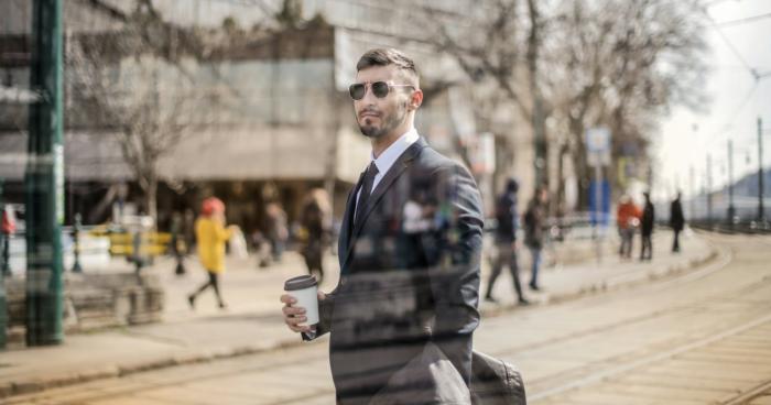 Reisefordeler med kredittkort til jobb- og privatreiser