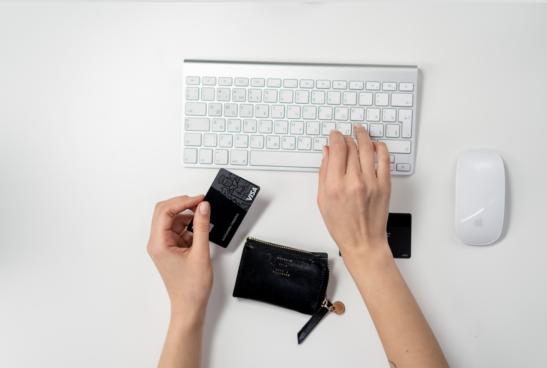 Gebyrfritt kredittkort: Slik fungerer det i praksis