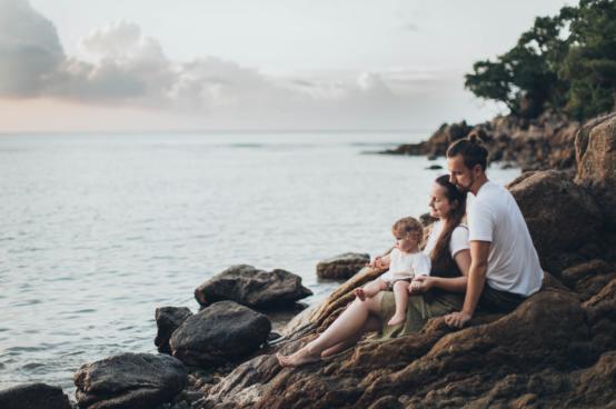 Bli reiseklar til sommerferien. Her er våre anbefalinger
