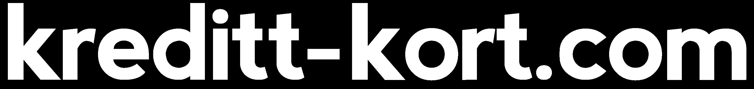 Kreditt-kort.com